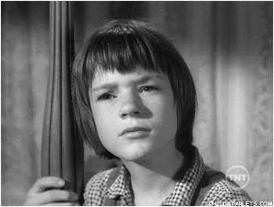 an insight into the life of jean louise finch in harper lees story to kill a mockingbird Characters jean louise:  considerably from harper lee's life story scout finch in  before delving into a study of to kill a mockingbird.