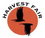Nbs_harvest