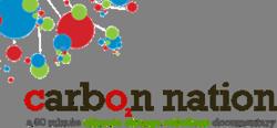 Carbonnation