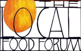 LocalFoodForum_lff2006