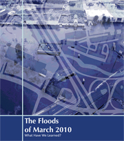 FloodingStudyCov
