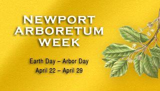 NewportArboretum-Week