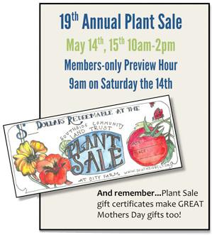 SCLT-PlantSale-2011-338