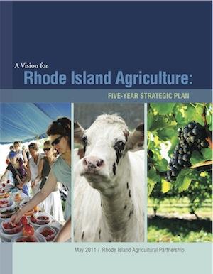 RI_agriculture_5yr_strategicplan