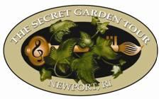 SecretGardenTour-image001