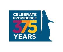 PVD375 logo blue-02