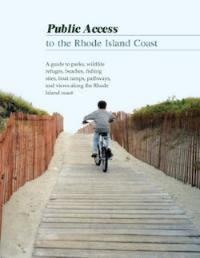 Ri_access_guide_cover