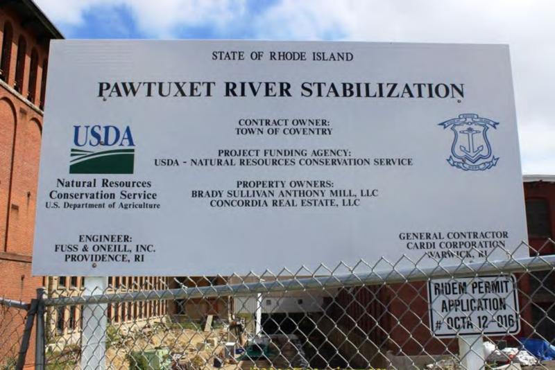 NRCS-PawtuxetRiverStabilization