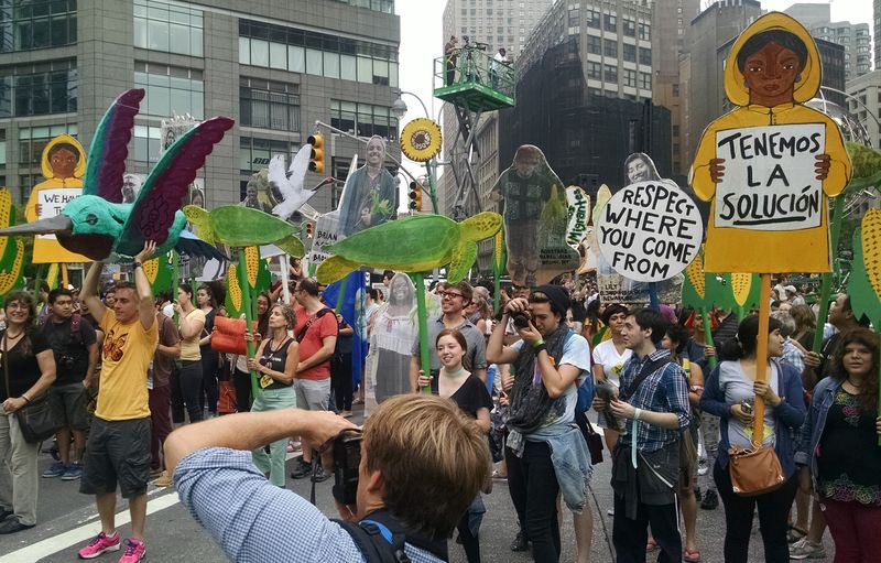 Campbell-nyc-climate-march-20140921