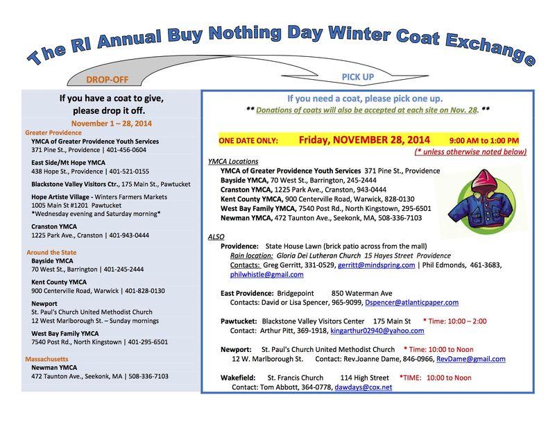 BND wintercoats-2014