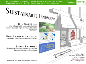Sustainable_landscapes_invite4web_2