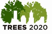 Provtreetrees_2020_logo